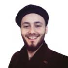 MaRZoCHi'ın avatarı