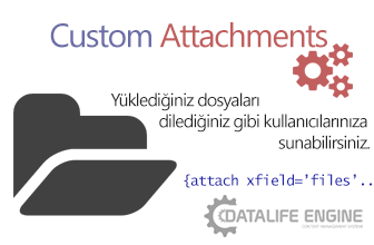 Custom Attachments v1.2