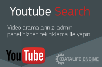 Youtube Search v1.2
