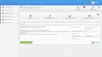 MyBB Integrator 1.4.3
