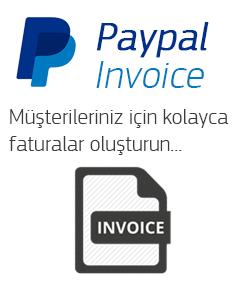 Invoice v1.0