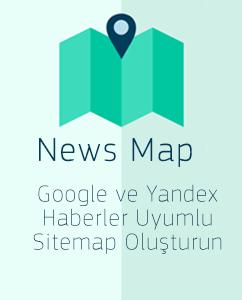 News Sitemap v1.2