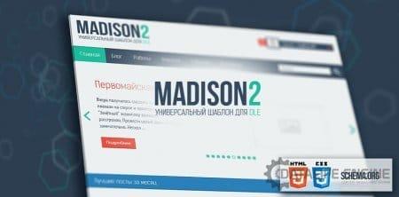 Madison2 - DLE 10.3, 10.4