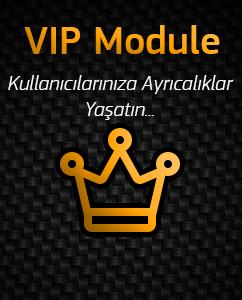VIP Module v1.0