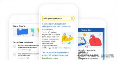 Yandex Turbo Pages Eklentisi